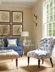 Thibaut Furniture American Made too !