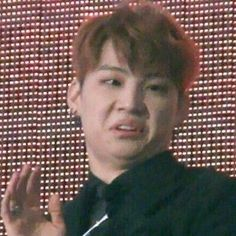 Are you searching for images for got memes?Browse around this website for very best Game of Thrones memes. These unique images will make you happy. Youngjae, Yugyeom, Jaebum Got7, Got7 Funny, Got7 Meme, K Meme, Memes Funny Faces, Funny Kpop Memes, Bts Memes