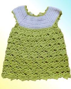 Bunter Top - Wolle und Handarbeit Bunt, Crochet Top, Fashion, Fashion Styles, Little Flowers, Nice Things, Handarbeit, Cotton, Gowns