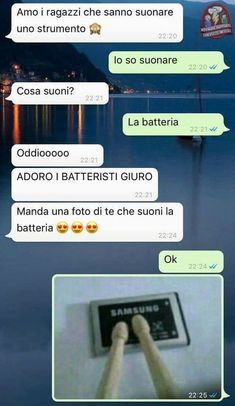 Battute Squallide Sporche per Ridere 575721 - Friendzone Funny - Friendzone Funny meme - - Battute Squallide Sporche per Ridere 575721 The post Battute Squallide Sporche per Ridere 575721 appeared first on Gag Dad. Funny Animal Memes, Funny Jokes, Hilarious, Funny Photos, Funny Images, Malboro, Funny Chat, Italian Memes, Funny Video Memes