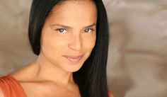 Former YandR star Victoria Rowell is taking CBS and Sony Pictures Television to court with the claim that they refused to rehire her due to her outspoken nature on the subject of diversity.