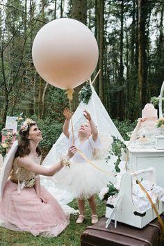 Fairy Birthday Party, Garden Birthday, 4th Birthday, Champagne Birthday, Fairy Tea Parties, Orange Party, Woodland Fairy, Event Dresses, Tent Parties