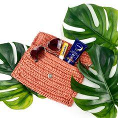 Alles für die nächste Strandparty!  #niveasun #summerfeeling #strandurlaub #strandtasche #sonnenmilch #sunprotection #sonnenschutz #summer2016 #bodycare #beautycare #beautifulskin #happyskin