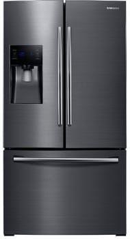 samsung nx58k9850sg black stainless steel 30inch dual oven slidein gas range with flexduo dual door and blue led knobs kitchen pinterest bins