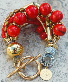 XOGALLERY  EARRINGS | XO Gallery Jewelry