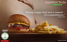 Childhood Obesity Treatment, Treatment For Child Obesity in Hyderabad, India Childhood Obesity, Food Cravings, Healthy Lifestyle, Healthy Living, Nutrition, Weight Loss, Healthy Recipes, Meals, Ethnic Recipes