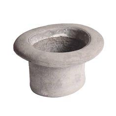 original_concrete-top-hat-plant-pot.jpg (900×900)
