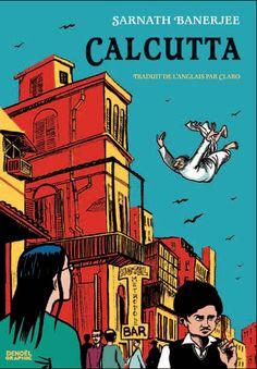 calcutta Bengali Art, Calcutta, Black Jesus, Tourism Poster, Air India, Watercolor Journal, Truck Art, Room Posters, Vintage Travel Posters