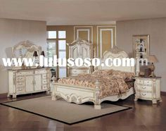 White Distressed Bedroom Furniture Fascinating Pinfurnitureminimalis On Furniture Minimalis Jepara Decorating Inspiration