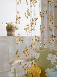 91 besten Vorhang-Ideen Wohnzimmer / Stube Bilder auf Pinterest in ...