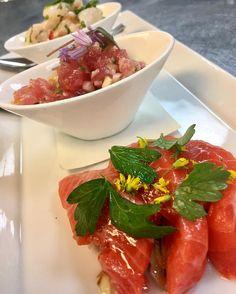 Instagram Post By Oceana Restaurant Jun 8 2017 At 5 07pm Utc