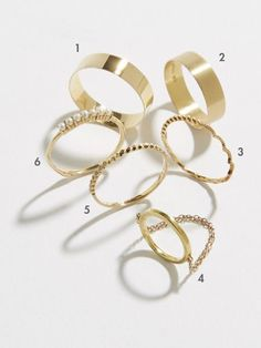 Bangles, Bracelets, Zine, Fashion Accessories, Brass, Metal, Silver, Gold, Gifts