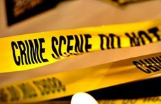 Want to become a CSI? Looking for a good school to attend but don't know where to start? Find everything you need here on becoming a crime scene investigator. Start our career in law enforcement after graduation. San Diego, Forensic Science, Criminal Justice, Criminal Minds, Criminal Law, Criminal Defense, Forensics, Law Enforcement, Police Officer