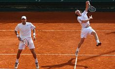 tennis-doubles-strategy