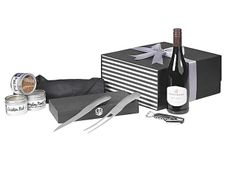 Prime Time Mens Hamper - Year End Gifts