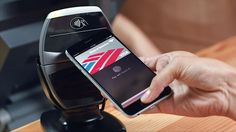 Apple Pay makes contactless payments convenient and safe by adding a device requirement (typically your iPhone or Apple Watch) into the equation. Productivity expert Jill Duffy explains how to set up Apple Pay and start using it on Apple devices. Windows Phone, Macbook Air, Apple Pay, Apple Live, Google Wallet, Bluetooth, New Mobile, Mobile News, Apps
