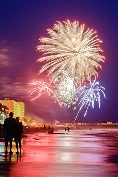 4th of July Fireworks at Folly Beach | Flickr - Photo Sharing!425 x 640214.8KBwww.flickr.com
