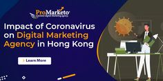"""Impact of Coronavirus on Digital Marketing Agency in Hong Kong I should say, """"Could we be in any more of a Pandemic""""? Corona virus spread being very scary, is an unexpected crisis and has now started to affect the economy as well. None of us would have expected something like that to happen. We all [...] Cope Up, Tourism Industry, Target Audience, Promote Your Business, Digital Marketing Services, Travel And Tourism, Event Management, Lead Generation, Hong Kong"""