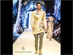 610df1fd9a 10 Stylish Ways Indian Men Can Dress Up This Festive Season