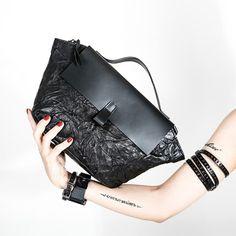 GENUINE LEATHER HANDBAG PHANTOM BAG CROSSBODY BAG SHOULDER BAG DESIGNER BAG PURSE FOR WOMEN