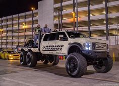 Trucks,Guns,Girls — mossyoakswampdonkey: poweredbydiesel: Fords...