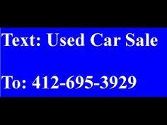 Craig Dennis' Exclusive December 2013 Chrysler Jeep Dodge Ram Dealer Use...