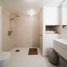 Pequeno, mas espaçoso apartamento moderno na Suécia ~ Decoração e Ideias - casa e jardim
