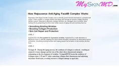 Click The Link Below To Get Rejouvance Free Trial: http://myskinmd.com/go/get-your-rejouvance-free-trial/  For Review Of Rejouvance: http://myskinmd.com/rejouvance-review-getting-rid-of-aging-problems-with-rejouvance-facelift-complex/  Rejouvance review, Rejouvance reviews, Rejouvance review scams, Rejouvance review scam, Rejouvance reviewed scam, Rejouvance complaints, Rejouvance complaint, Rejouvance reviews doctors, Rejouvance review doctors, Rejouvance reviews doctor