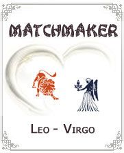 Leo And Virgo Compatibility :- Leo and Virgo sit side by side in the Zodiac, and will do well when they are similarly side by side in a partnership that unites two powerful personalities.  Leo Virgo compatibility....