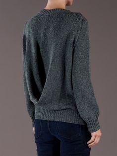 Soyer Chameleon Sweater - - Farfetch.com