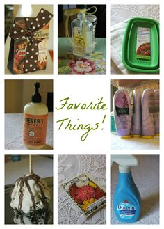 """a """"my favorite things"""" party -- fun idea for a ladies' night in! Movie Party, Party Time, Party Fun, Swap Party, Ladies Night, Girls Night, Girls Weekend, Favorite Things Party, Girls Time"""