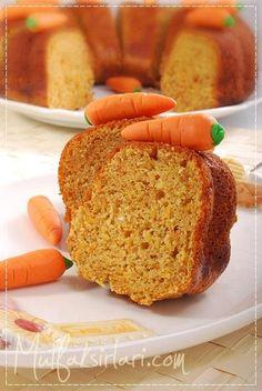 Carrot and Cinnamon Cake (Desert Man Cake) Carrot and Cinnamon Cake (Desert Man Cake) Diet Recipes, Cake Recipes, My Favorite Food, Favorite Recipes, Cinnamon Cake, Cakes For Men, Food Cakes, Granola, Banana Bread