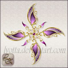 Magic items and elements Design Gold decor items with gemstones PNG layer px transparent background without labels Sale for the use of any pe. The magical shuriken items lyotta 06 Ninja Weapons, Anime Weapons, Shuriken, Fantasy Jewelry, Fantasy Art, Espada Anime, Armas Ninja, Pinturas Disney, Sword Design