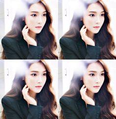 #Jessica