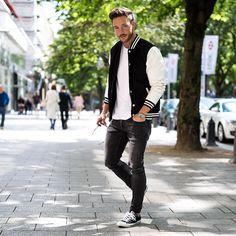 • Official Account • Snapchat: fox_magic • Business inquiries: Daniel@socialtalent.de • Contact: Daniel@the-modern-man.com • BLOG⬇️