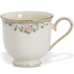 Spring Vista® Teacup By Lenox