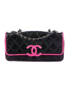 e30471c53646 295 Best Chanel Handbags images in 2019 | Chanel handbags, Chanel ...