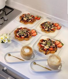 Breakfast Lunch Dinner, Breakfast Recipes, Healthy And Unhealthy Food, Food Gallery, Food Crush, Weird Food, Food Decoration, Food Platters, Food Goals