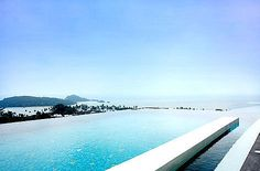 KC Resort & Over Water Villas  Thailand, Koh Samui / Chaweng Beach
