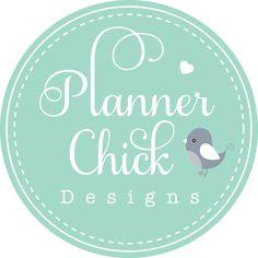PlannerChickDesigns