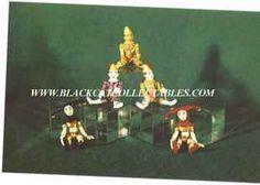 Hantel Miniatures postcard 49