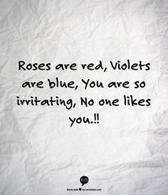 valentine miss u quotes