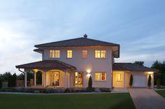 .Wir möchten gerne diese Villa für Sie realisieren. Laden Sie Uns ein für eine unverbindliches Gespräch. housesolutions2015@gmail.com