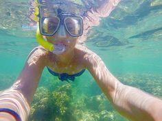 -----------------------------------------------  Great barrier reef Australia -------------------------------------------------- #greatbarrierreef #snorkeling #queensland #visitaustralia #visitqueensland #mytravel #mytravelgram #MagicPict #nature #naturelovers #NatGeoLandscape #Nikon_Photography_ #gopro #goprooftheday #BestVacations #beautifuldestinations #BeautifulPlanett #wanderlust #worlderlust #picoftheday #photooftheday #thisisqueensland #Brisbane #visitbrisbane #travelphotography…