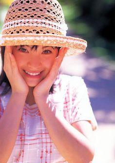 松浦亜弥 写真集~AyaMatsura~(080):松浦亜弥>写真集 - オークション モバオク