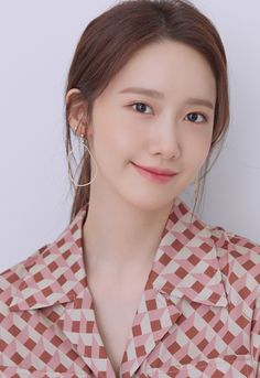 """She is the only one who deserves this title """" Visual"""" ✌💕 - stay__yoona - insta Web"""