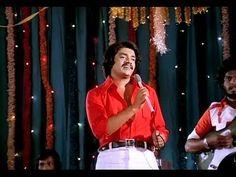Vaasamila Malarithu HD Song - S. P. Balasubrahmanyam - Tamil Movie Song - Melody Song - YouTube