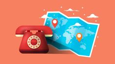 Discover a great way for making cheap international calls with Pinngle Messenger and make high-quality Pinngle to Pinngle voice and video calls for free. Landline Phone, Being Used, Goodies, Tech, How To Make, Free, Sweet Like Candy, Technology, Sweets