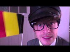 GuiHome - Bienvenue en Belgique - YouTube