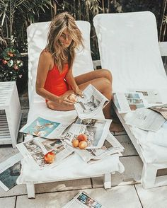 Playlist : Five Songs for the Weekend - Summer Style Summer Of Love, Summer Days, Summer Vibes, Weekend Vibes, Vacaciones Gif, Summer Feeling, Beach Bum, Strand, Selfies